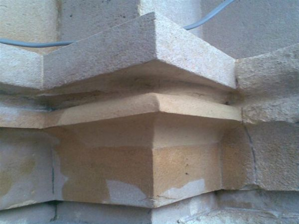 Stone Masonry Enfield Roofing Enfield